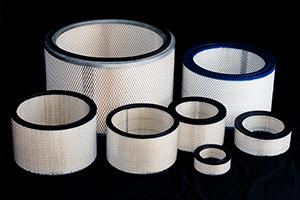 em-products-9916-paper-elements-300